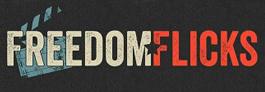 Freedom Flicks