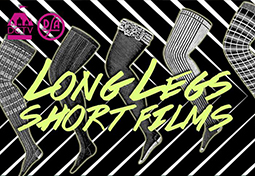 Long Legs Short Films