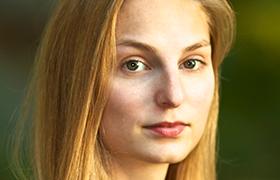 Anna Moot-Levin
