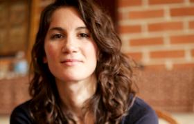 Anna Barsan