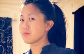 Victoria Catherine Chan